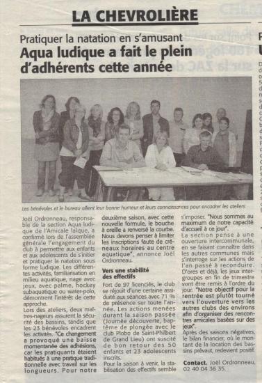 aqualudique-juin-2013-1.jpg