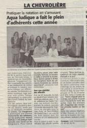 aqualudique-juin-2013-2.jpg