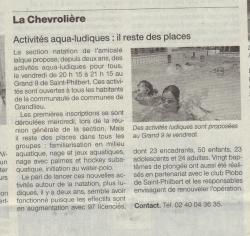 aqualudique-juin-2013-a2-1.jpg