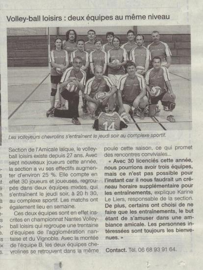 article-ouest-france-volley-spet-2013.jpg