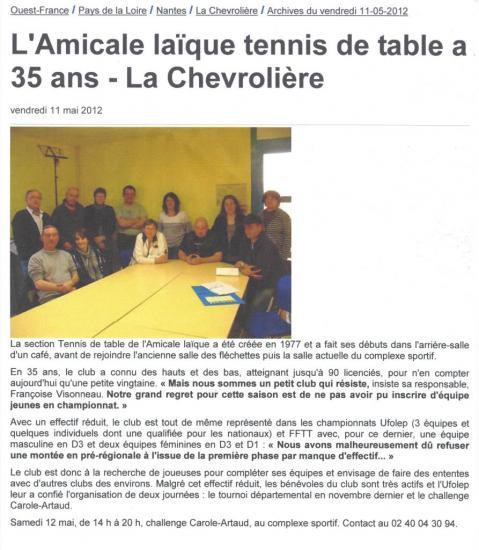 tennis-de-table-35-ans.jpg