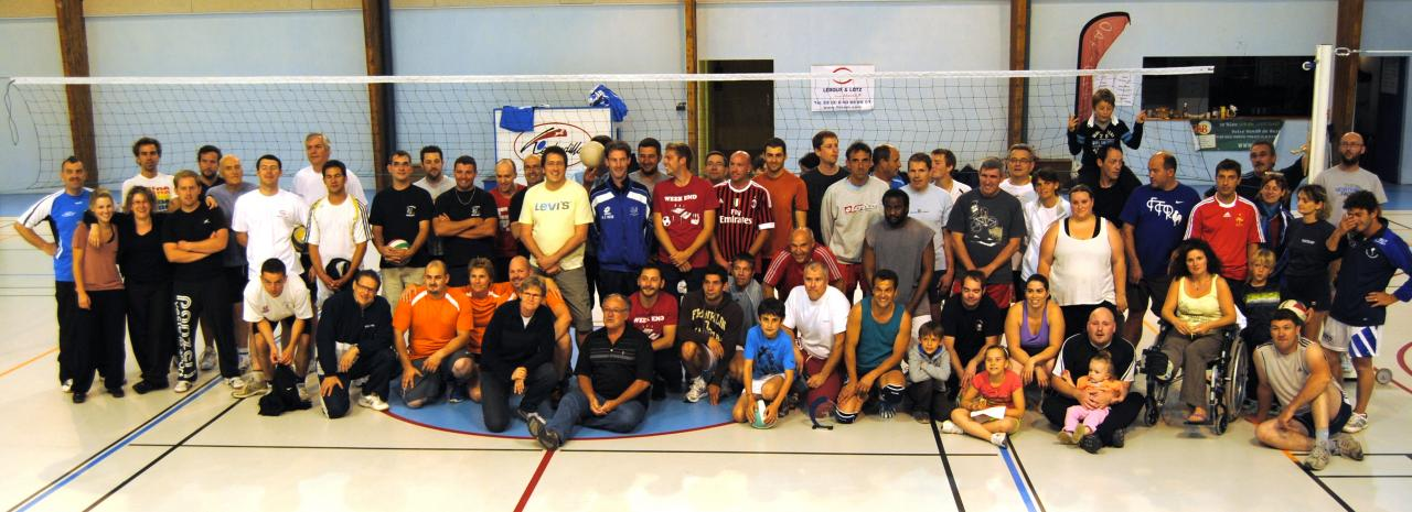 tournoi-volley-retouche.jpg