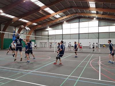 Tournoi volley1 2019 opt