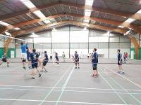 Tournoi volley2 2019 opt 3 1