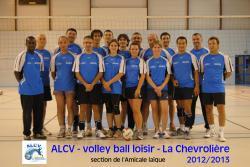 volley-spet-2012-logo.jpg