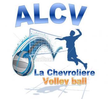 Volley19